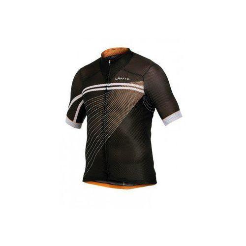 mesh superlight 1900665 koszulka męska rowerowa marki Craft