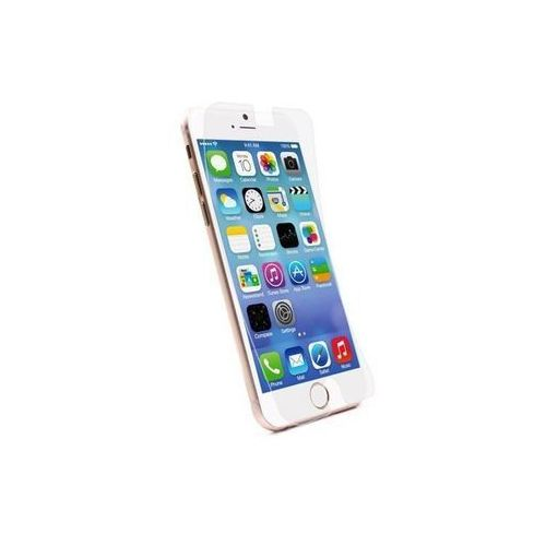 Jcpal Folia ochronna na ekran  iclara screen protector - iphone 6 plus