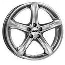AEZ YACHT SUV 9.99x22 5x120.0 ET30.0