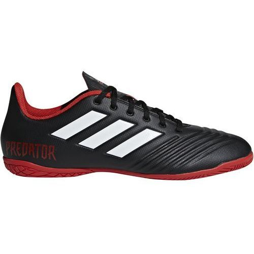 Adidas Buty predator tango 18.4 indoor db2136