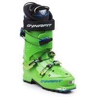 Buty skitourowe Dynafit Neo PX-CR 61404-5525