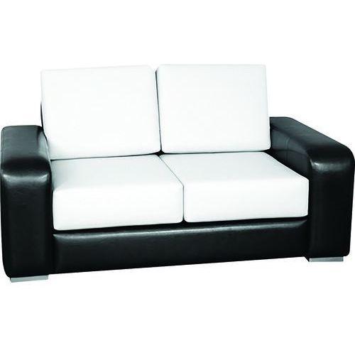 Sofa do poczekalni yoko marki Ayala