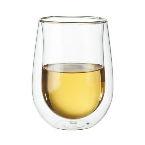 Zwilling j.a.henckels Zwilling sorrento bar szklanki wysokie 296ml kpl. 2szt