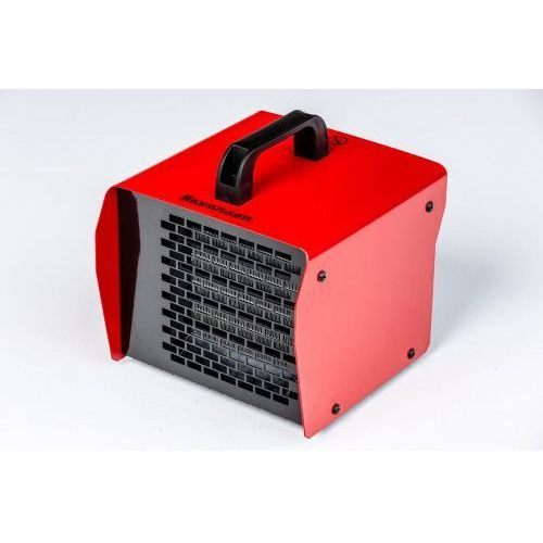 Nagrzewnica elektryczna termowentylator PTC2001 RAVANSON, 5581_20190926115951