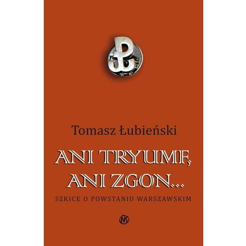Ani tryumf, ani zgon (2004)