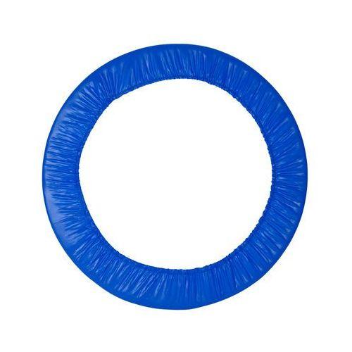 Osłona na sprężyny do trampoliny 140 cm marki Insportline
