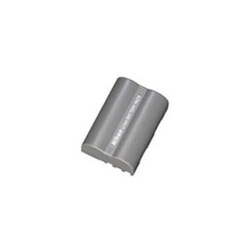 Akumulator NIKON EN-EL3E (VAW13403)