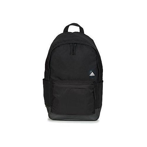 Plecaki adidas CLASSIC BP, CF9007