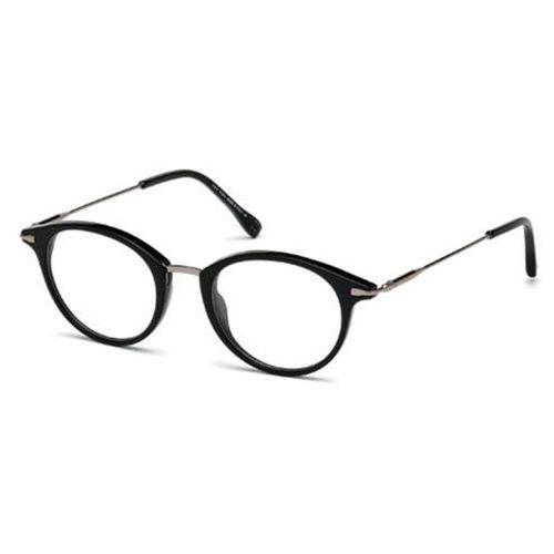 Okulary Korekcyjne TODS TO5169 001