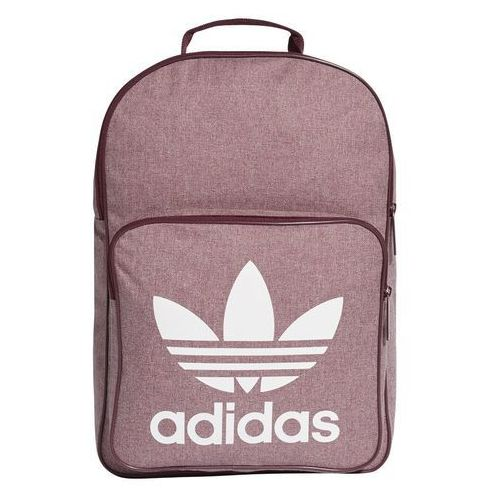 9b857de3af753 Plecaki turystyczne i sportowe Producent  adidas Originals ...