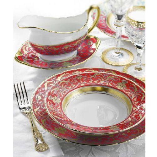 regency red waza mała marki Royal crown derby