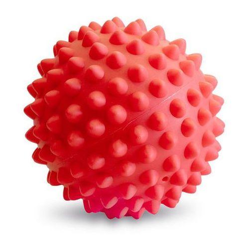 Thorn+fit Piłka do masażu thorn + fit spiky ball - 85 mm (5902701505271)