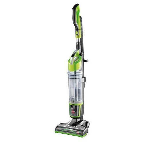 Bissell PowerGlide CordleSS PluSS