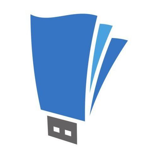 eDokumenty Business Server - produkt z kategorii- Pozostałe komputery