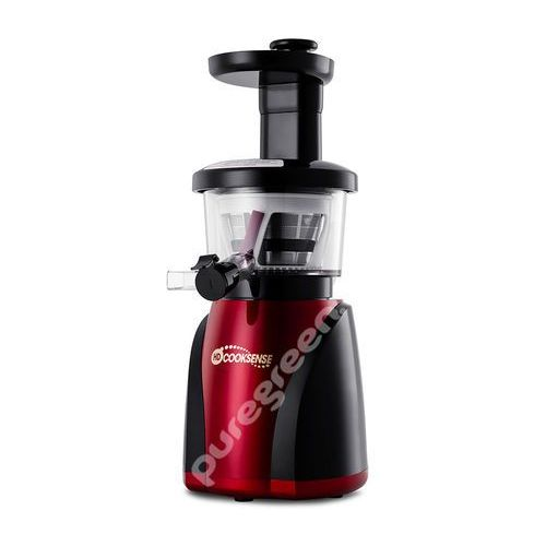 Cooksense HD8801 - OKAZJE