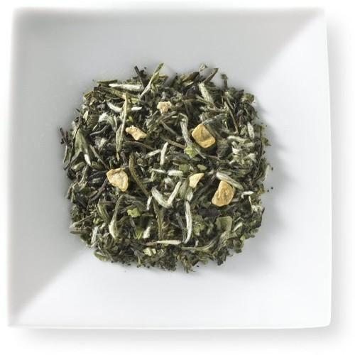 Organiczna herbata biała 125g (0000012349371)