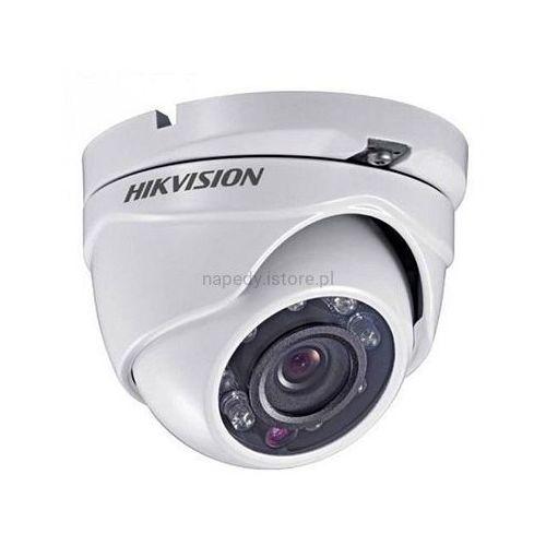 Kamera HikVision DS-2CE56D0T-IRM(2.8mm)