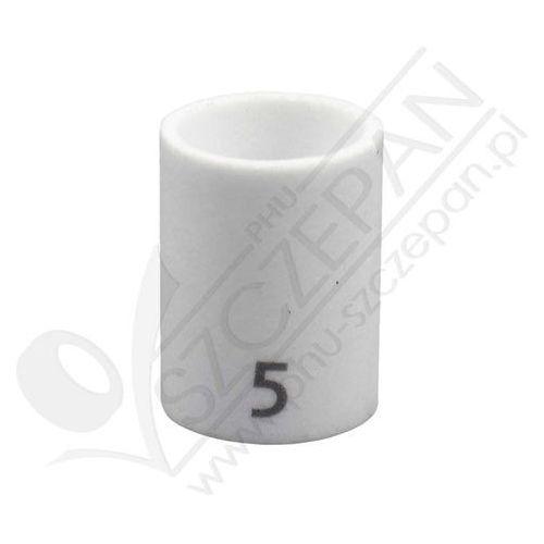 Wkład filtracyjny 5 mic do odwadniaczy powietrza MIDI RQS - MIDI 5µm z kategorii Pozostała motoryzacja