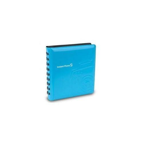 Fujifilm Album na zdjęcia fuji instax mini kolor niebieski