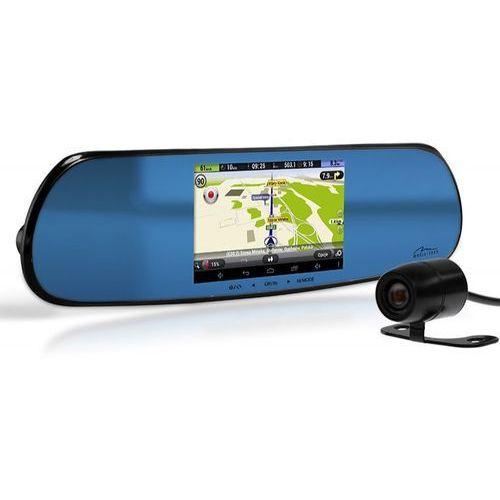 Media-Tech MT4058. Najniższe ceny, najlepsze promocje w sklepach, opinie.