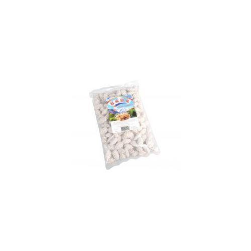 Suger almonds (migdały rożane z kardamonem) 400g marki Baba