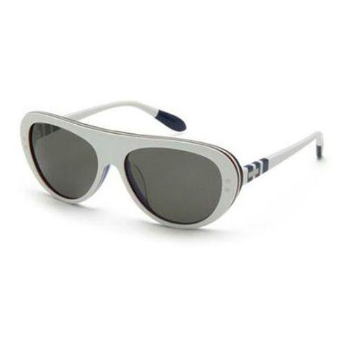 Okulary słoneczne  mo 746 kids 03 marki Moschino