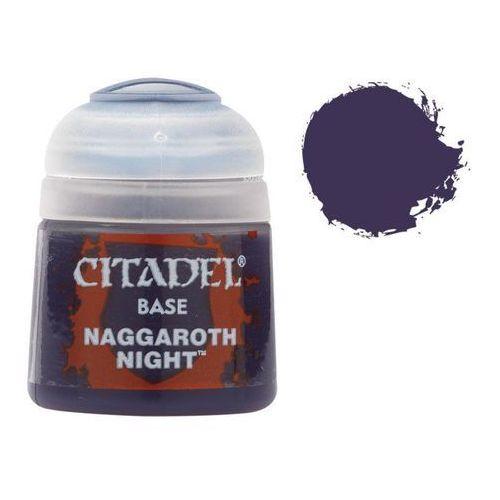 Naggaroth Night (21-05) GamesWorkshop 21-05