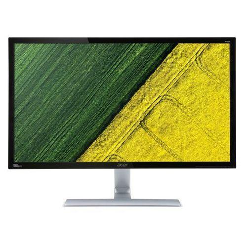 LED Acer RT280Kbmjdpx