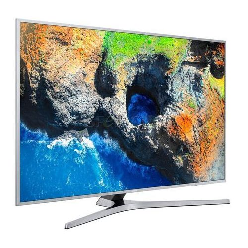 TV LED Samsung UE49MU6472