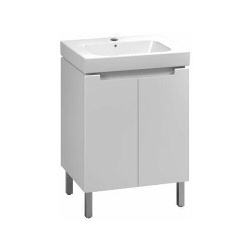 Zestaw szafka z umywalką MODO 60 KOŁO