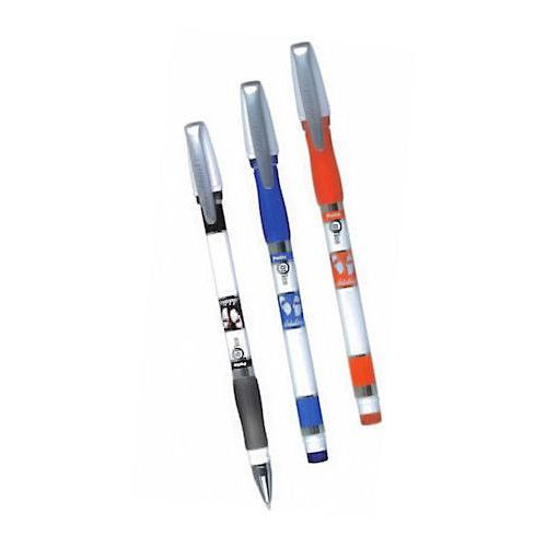 Długopis Patio Addict x1