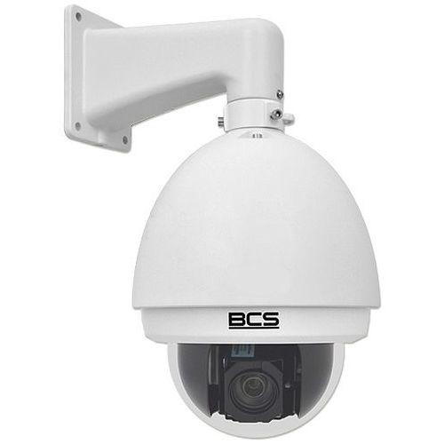 Bcs Kamera obrotowa hdcvi 2 mpx -sdhc2225-iii