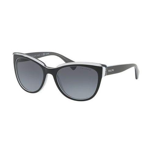 Ralph by ralph lauren Okulary słoneczne ra5230 polarized 1646t3