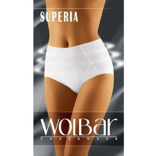 Figi model superia white, Wol-bar