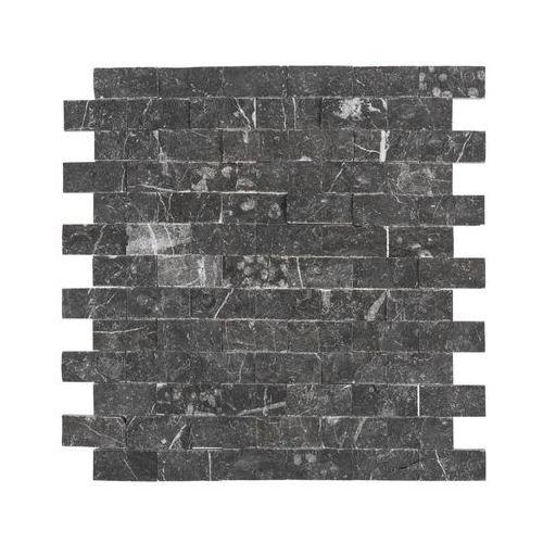 Mozaika MARMARA TOROS (5901171227409)