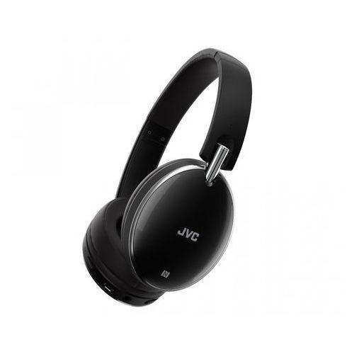 JVC HA-S90