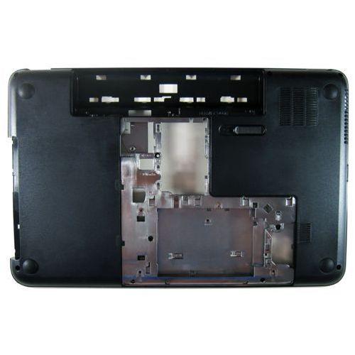 Hp compaq Dolna obudowa do laptopa pavilion g6-2000