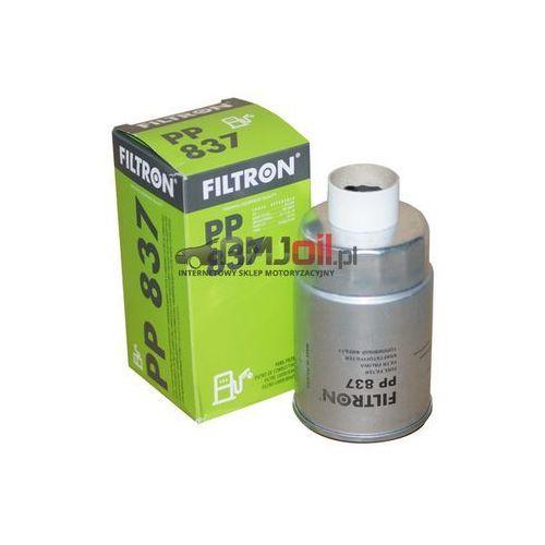 FILTRON filtr paliwa PP837 Fiat Opel VW Renault