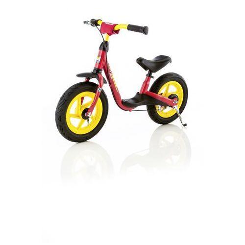 rowerek biegowy spirit air 12,5 0t04040-0020 marki Kettler