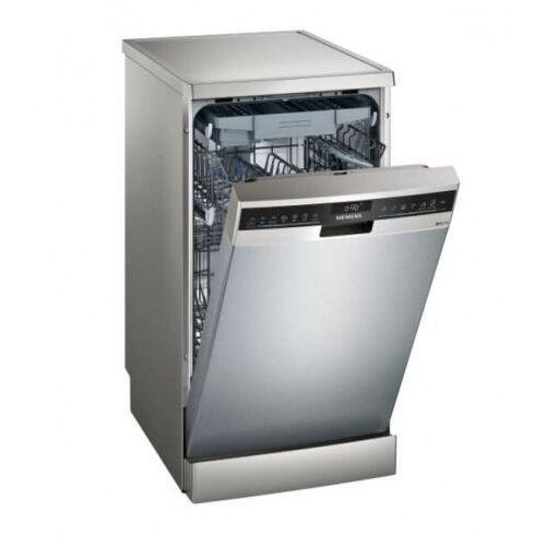 Siemens Sr 23hi65