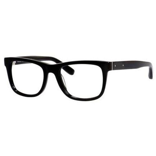 Okulary korekcyjne the duke 0807 marki Bobbi brown