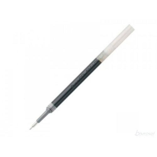 Wkład do długopisu Pentel (0072512167229)