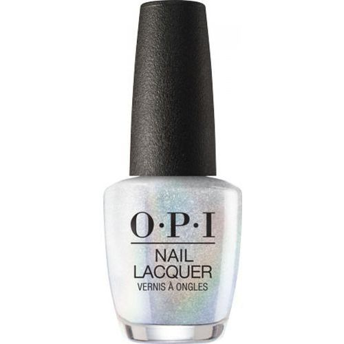 Opi nail lacquer tinker, thinker, winker? lakier do paznokci (hrk02)