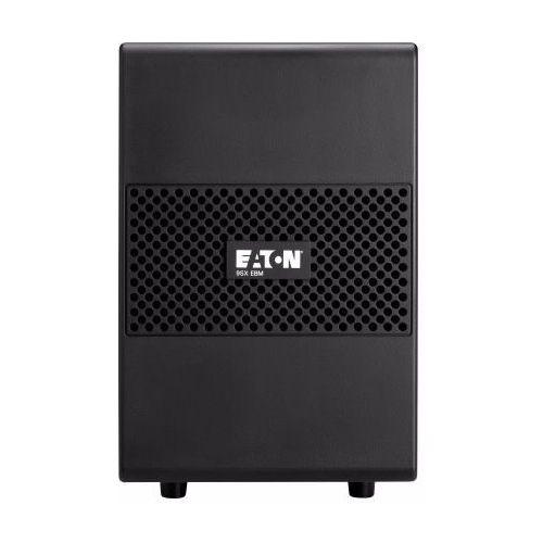 Eaton 9SX EBM 48V Tower (9SXEBM48T), 9SXEBM48T