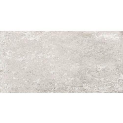 Aconcagua white rustic 60×120 gat i marki Netto plus