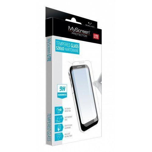 MyScreen Protector Szkło do iPhone 7 Plus (001582600000) Darmowy odbiór w 21 miastach!, 001582600000