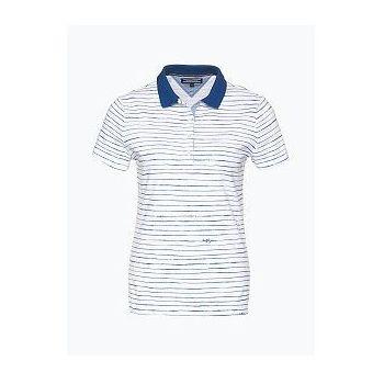 4143812f2bab0 koszulki polo tommy hilfiger damskie