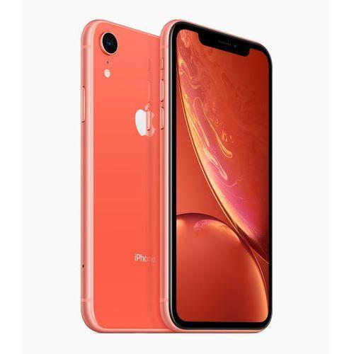 OKAZJA - Apple iPhone Xr 64GB