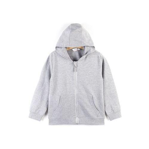 Coccodrillo - Bluza dziecięca 104-146 cm
