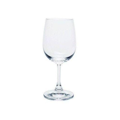 Alessi Kieliszek do wina białego il bi
